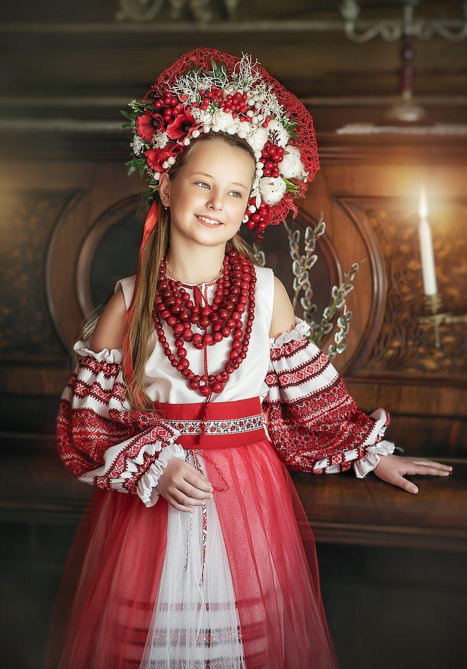 russkij-narodnyj-kostjum-36