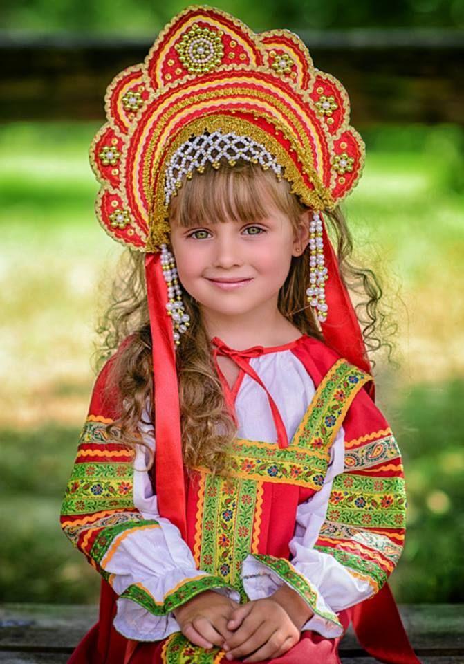 russkij-narodnyj-kostjum-37