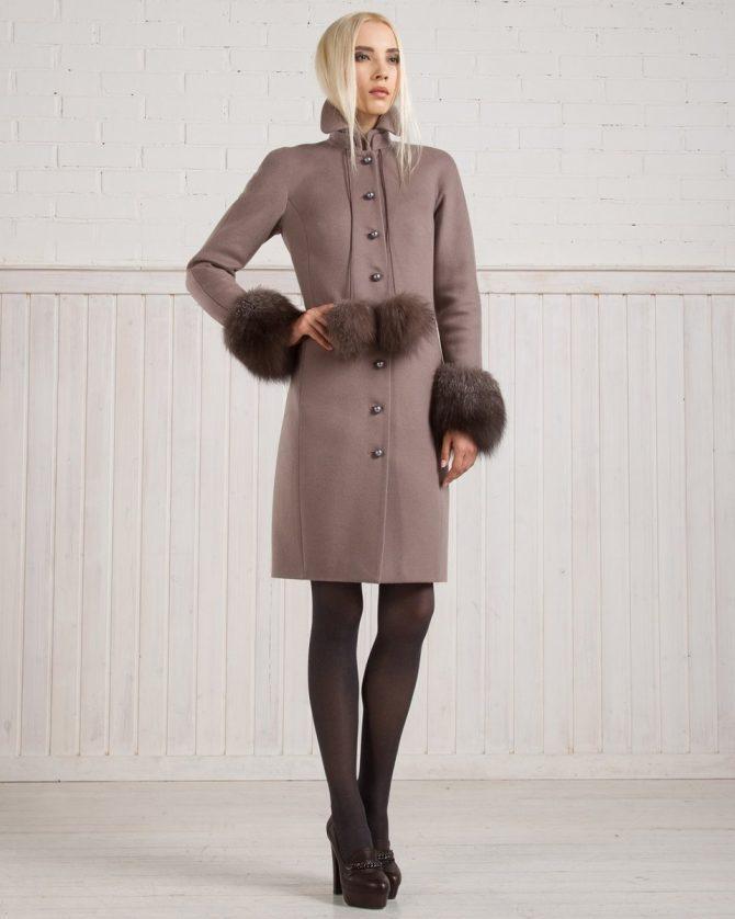 mehovoe-palto