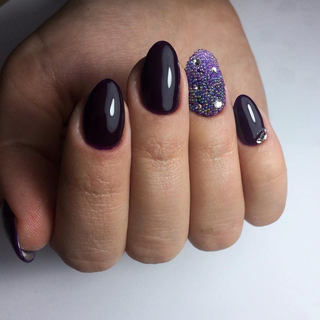 manikjur-v-temnyh-tonah-52
