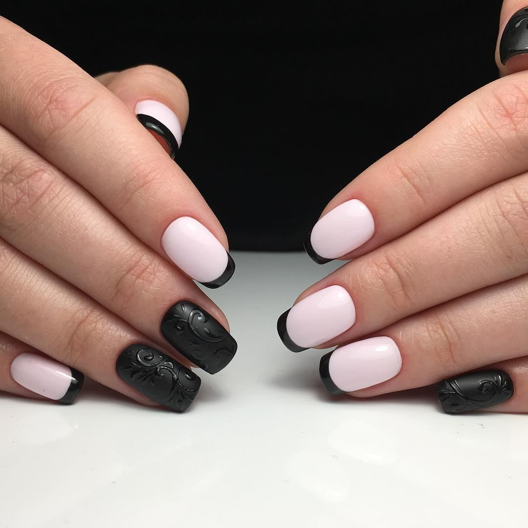 manikjur-v-temnyh-tonah-69